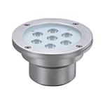 9Wb LED underwater lighting