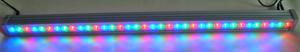 LED-wall-washer-photo-4_300