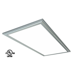 1x2 LED Panel