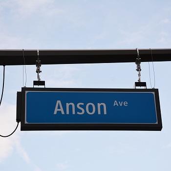anson1e